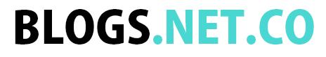 Blogs.Net.Co