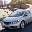 2014 honda civic sedan_front
