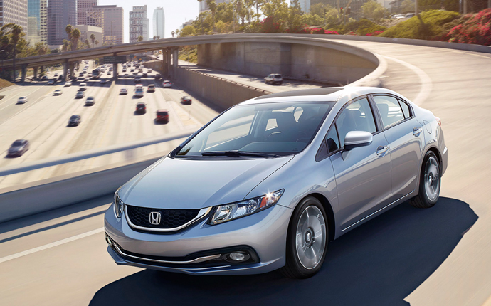 Learn How To Buy The Right Used Honda Car In Baton Rouge