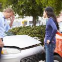 Accident Advice Solicitors 2