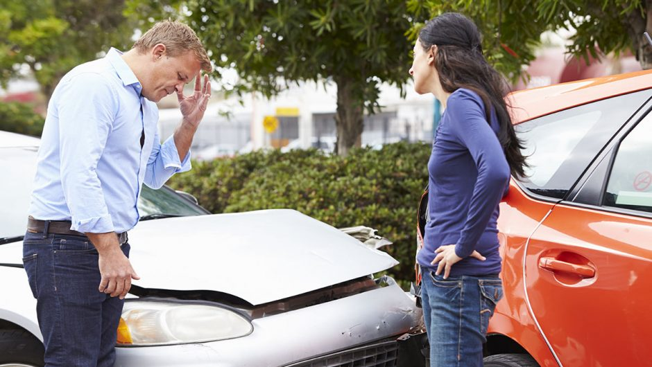 How Accident Advice Solicitors Make Claim Processes Easy & Straightforward