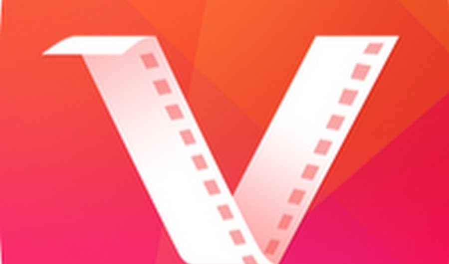 All To Know About Vidmate Application