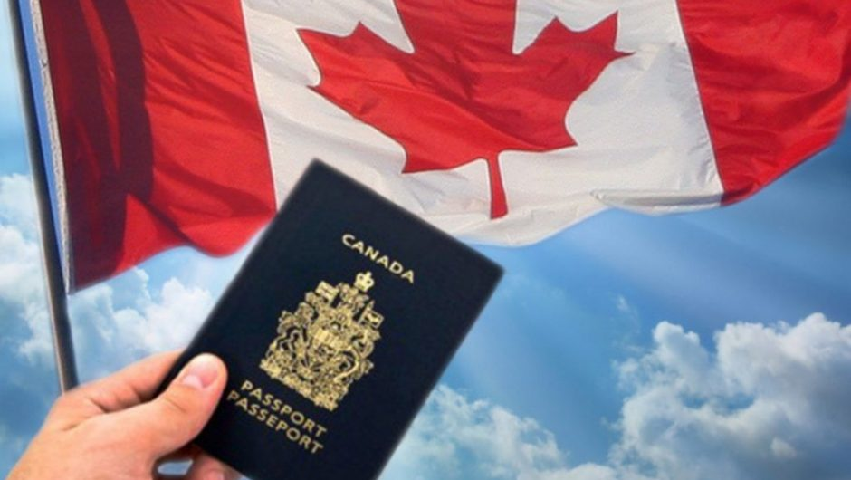 What Questions Can They Ask You In The Interview For A Canada Express Entry Visa?