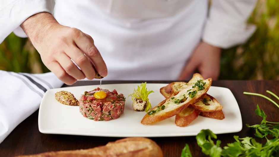 Tips To Become A Successful Chef