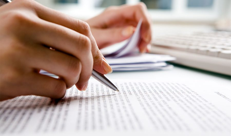 Corporate Documents Great For Small Businesses