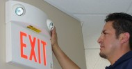 Exit-Light-9