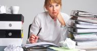 Admin Tasks For Freelancers & Contractors To Keep In Mind
