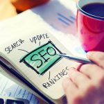 Get The Best SEO Experts To Boost Your Organic Results