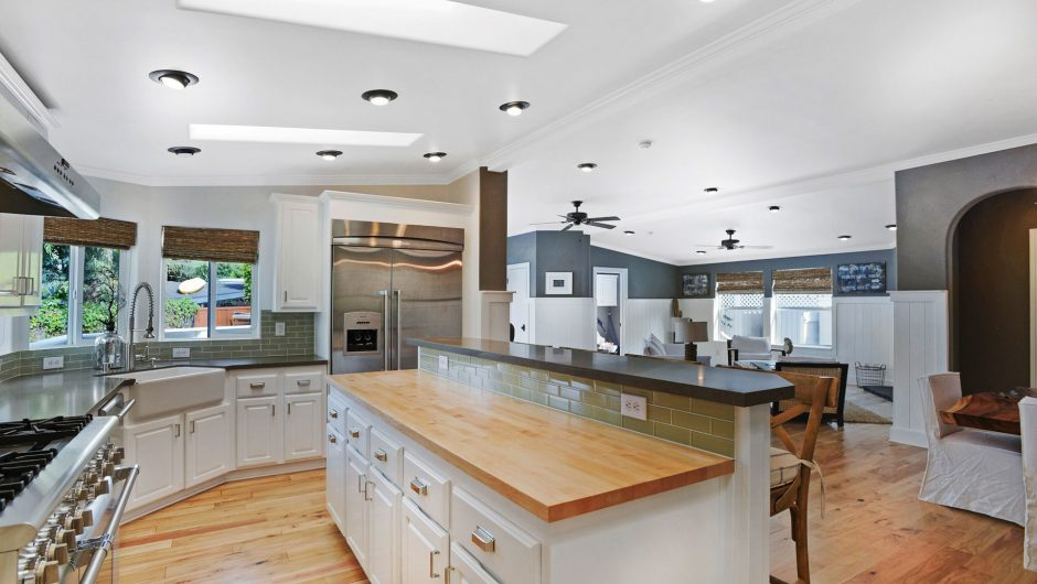 Renovate Plans Help With Home Renovations