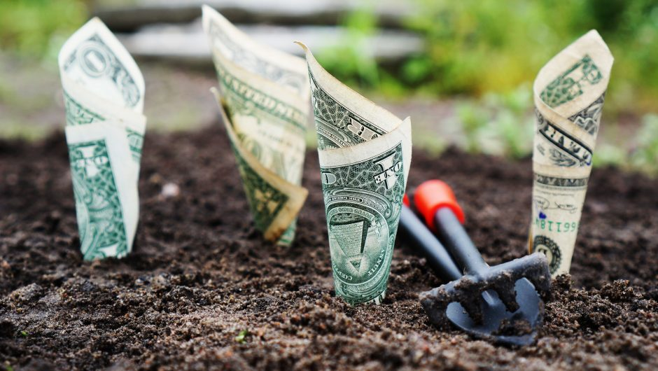 How To Make Money From Your Unwanted Junk