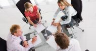 How to Secure the Best Project Management Jobs
