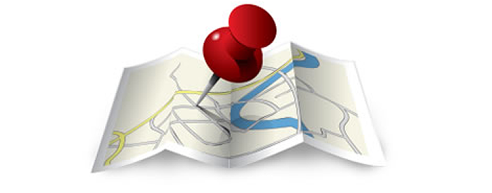 Grow Your Business With Local Business Citation Building Service