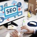 Things You Should Know About The Search Engine Optimisation
