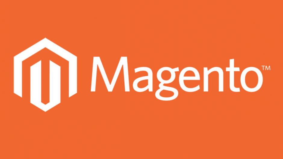 What Makes Magento The World's Leading Ecommerce Platform?