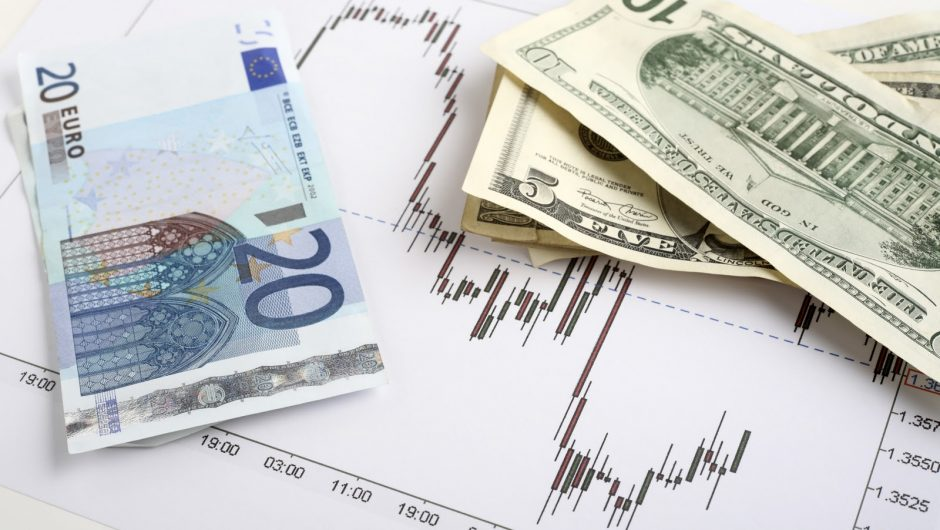 Save Money On Your Forex Trades