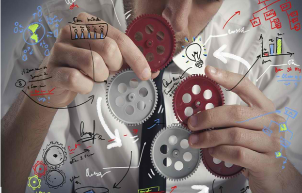Marketing Automation – What You Need To Know About It?