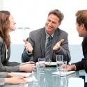 Skills In Management