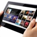 Sony-S-Tablet-492x375