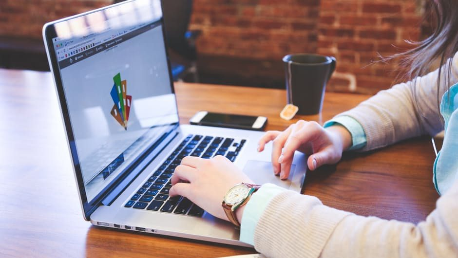 Why We Need To Hire Website Design Company
