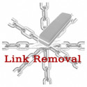 bad-link-removal