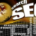 best-SEO-company-in-the-UK1-617x350
