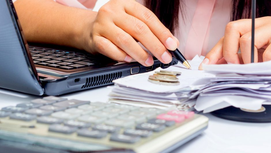 21st Century Calls For Cloud Accounting Software