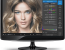 Become A Pro In Photography Using The Movavi Photo Studio Software