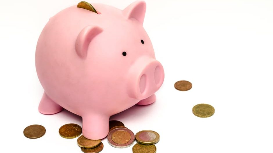 Top Tips To Mums For Money Saving