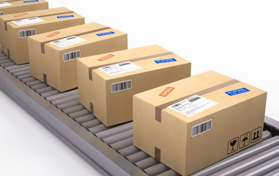 Various Sources To Look For Cheap Parcel Delivery Services In UK