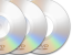 Are the days of DVDs numbered?