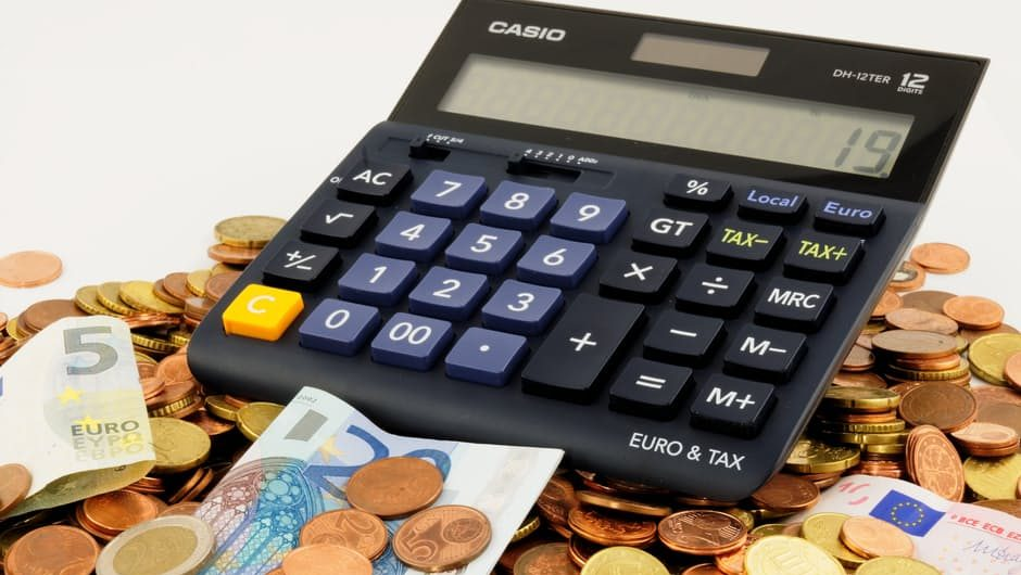 Six Unusual Ways to Save Money Each Month