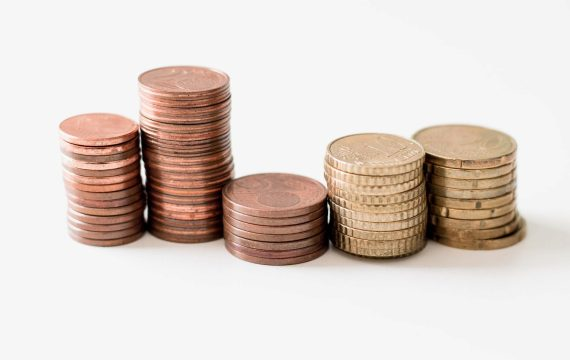 How Can I Cash In My Pension Early?