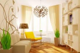 The Best Offers From Zansaar And Pure Home Décor