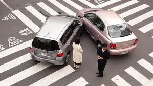 How To Make Accident Claims In The UK