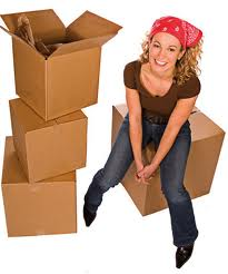 Flexible Removal Services According To Your Needs