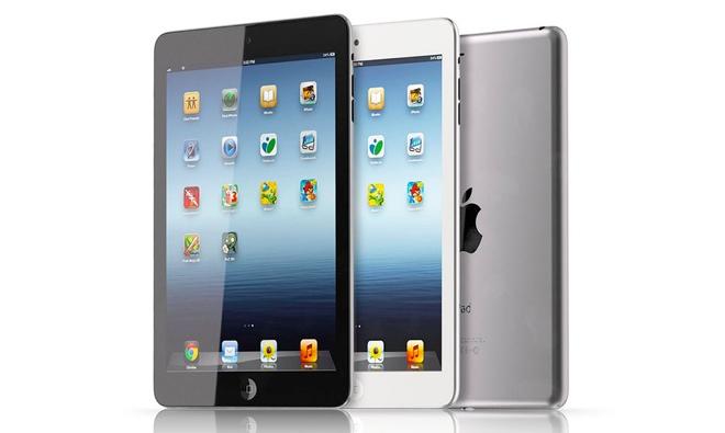 Three Good Alternative Tablets to the iPad
