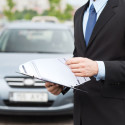 legal-rights-car-accidents-UAE