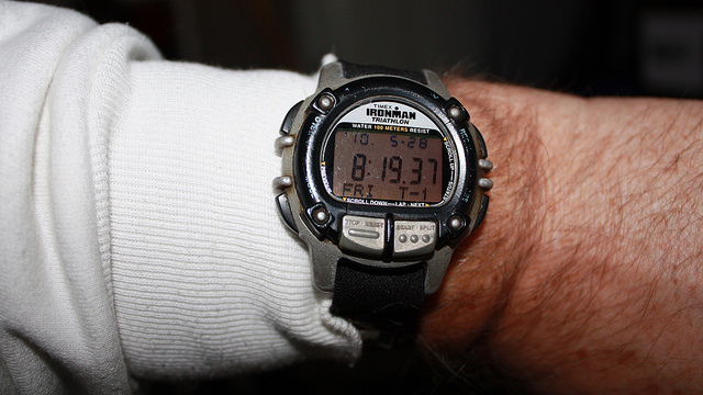 How To Purchase Designer Watches For Men?