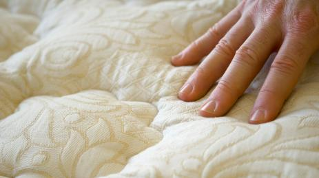 Which Are Different Types Of Mattresses Available In Market ?