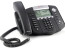 Amazing Benefits Of A VoIP Phone System