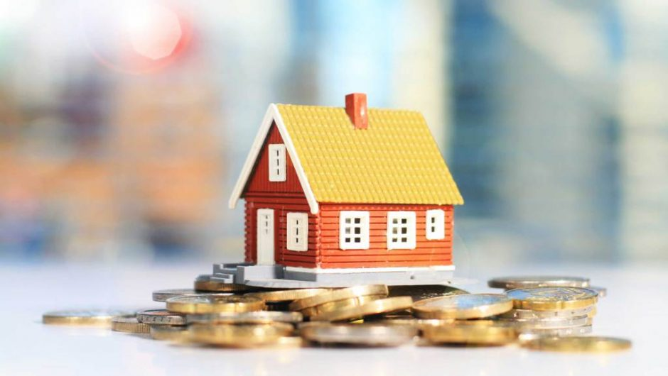 How To Choose The Property Investment Services?