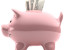 Top tips for saving money each month