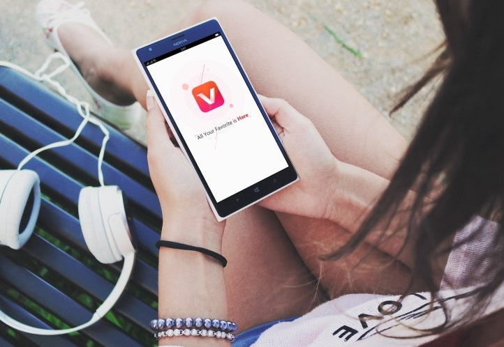 Is It Possible To Download The Latest Movies With Vidmate App?